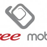 Logo Free Mobile